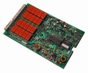 51C_circuit_card 800x600