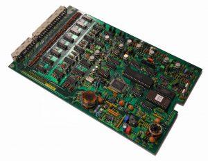 52A_circuit_card 800x600