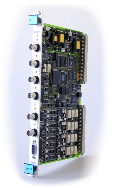 Vm600 Tsi Systems Zeefax