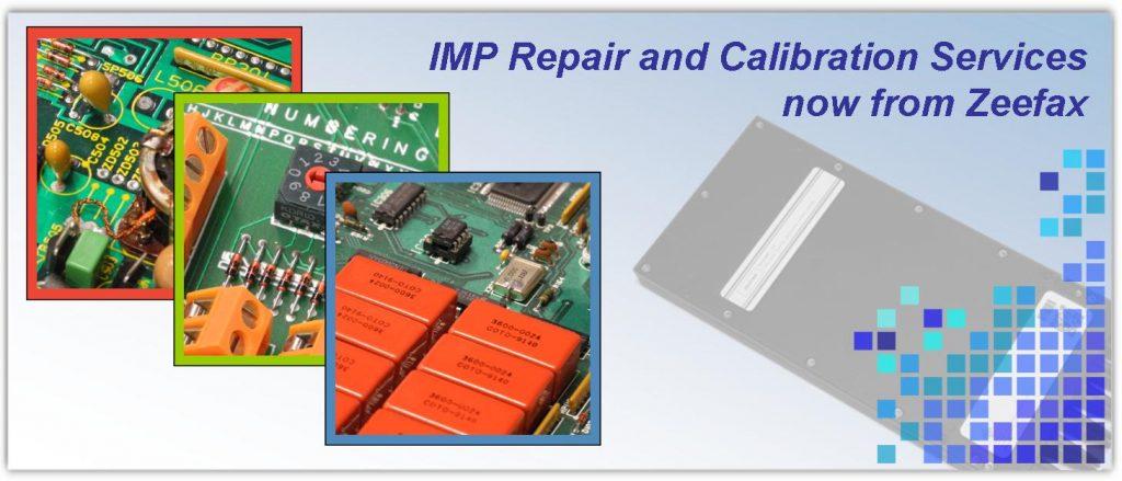 imp_repair_banner