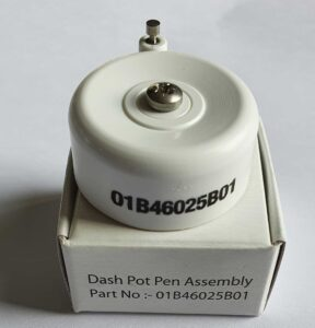 01B46025B01-dash-pot-pen-assembly