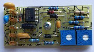 1500D76G02-input-card
