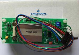 7510E84G02-power-supply-pcb